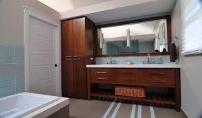 Habitar Design Interior Design Chicago Mesmerizing Chicago Bathroom Remodel