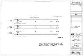 ct wiring diagram wiring diagrams mashups co Fpl On Call Box Wiring Diagram ct wiring diagram 17 wiring diagram for fpl on call box