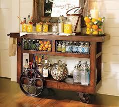 antique bar cart. Lovable Antique Liquor Cart Appliances Beautiful Roost Bar For Designs 14 A