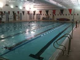 indoor pool ymca. Interesting Ymca I  Inside Indoor Pool Ymca R