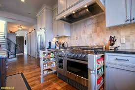 nc wood furniture paint. Woodworking Store Charlotte Nc \u2013 Best Spray Paint For Wood Furniture I