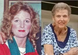 Joyce Bivins Jeannine Norton Obituario - Centralia, WA