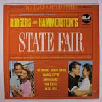 State Fair [Original Soundtrack]
