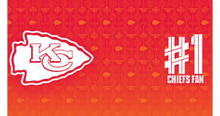 Free kc chiefs wallpaper downloads. Kansas City Chiefs Number One Fan Zoom Background Buccaneers Or Chiefs Draft Your Pick With These 30 Zoom Background Images Popsugar Tech Photo 17