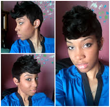 27 Piece Hairstyle Short Hairstyle 2013