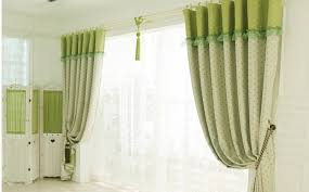 elegant curtains living room. curtains elegant for bedroom decorating emejing living room photos .