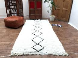 wide runner rugs extra