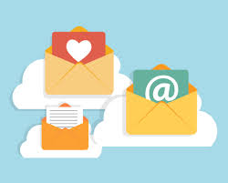 Email Etiquette Rules And Guidelines Sdvs