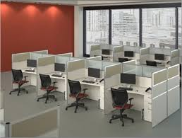 office desk cubicle. Lovable Office Desk Cubicles Call Center Workstations Virginia Maryland Dc Cubicle