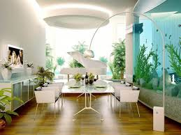 Room Renovation Ideas kitchen and dining room designs for small spaces home interior 3861 by uwakikaiketsu.us