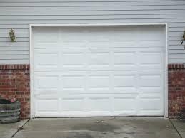 garage door insulation ideasIdeas Garage Door To Add Character And Charm Your Exterior