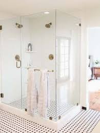 white bathrooms. Beautiful White Before U0026 After A Master Bed  Bath Makeover And White Bathrooms E