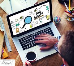 How To Master Online Executive Job Hunting Executive Resume Services