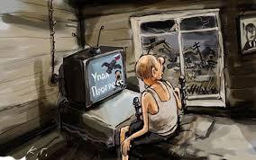 """Российский наноспутник, запущенный с космодрома """"Восточный"""", не выходит на связь - Цензор.НЕТ 7289"""