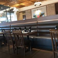 photo of rodizio grill west chester township oh united states family friendly
