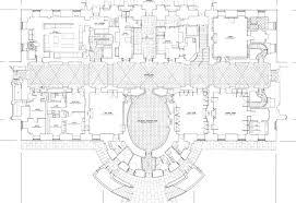 Oval office floor plan Decor Oval Office Floor Plan Superb Oval Office Floor Plan The Mansion Project Oval Office Floor Plan Floor Plans Design