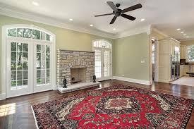 image of persian rugs idea living room