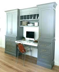 built in study furniture. Office Built In. Kitchen Desks In Ideas Ins Catchy K Study Furniture