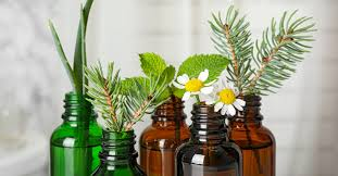 Essential Oils for Hangover That Are Backed by Research