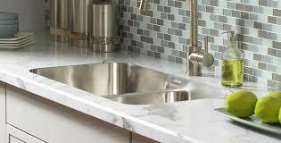 laminate countertop with undermount sink phenomenal karran edge stainless steel e 550 solidsurface com home ideas