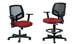 elegant desk chairs. Costco Office Chair Review Furniture Chairs Elegant Desk Pick Miller Best Mesh Metro Reviews