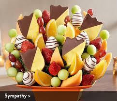 nyc edible arrangements