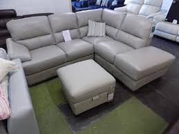 cheap furniture. Cheap Corner Sofas Furniture