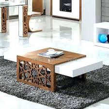 white gloss round coffee table white gloss round coffee table charming white gloss round e table white gloss round coffee table
