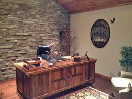 reclaimed wood office desk. Rustic Office Desk Reclaimed Wood 3