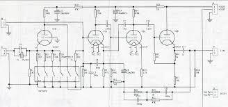 microphone plug wiring diagram images baofeng speaker mic wiring diagram on pc microphone wiring diagram
