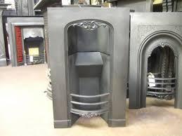 Small Bedroom Fireplaces Small Bedroom Fireplace Ideas Bedroom