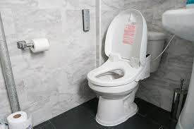 toto toilet seats. Toto Washlet C200 Bidet Toilet Seat On Seats L