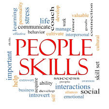 definition of interpersonal skills what is positive thinking definition interpersonal skills course