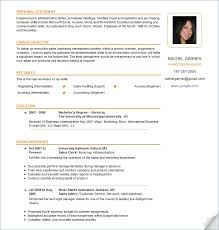 resume examples free online richbestresumeprocom resume examples free online free online resume samples