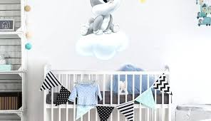 Kinderzimmer Junge Babyzimmer Pooh Spruche Sterne Tiere Wandtattoo