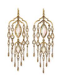 chandelier s charlie puth kendra scott teardrop earrings ceiling fan light s piano vale original key