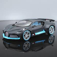 Get the best deal for bugatti 1:24 diecast & toy vehicles from the largest online selection at ebay.com. Bugatti Carsmaket Model Car