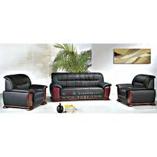 office sofa sets. Interesting Sets Executive Office SofaNew Model Sofa SetsSofa Set Price In India With Sets R