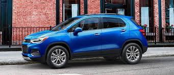 2018 chevrolet trax. Perfect Chevrolet 2017chevrolettraxnci10 Throughout 2018 Chevrolet Trax N