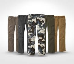 pant the one to own if you can only own one