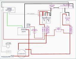 30 recent house wiring types larcpistolandrifleclub Two-Way Switch Diagram house wiring types beautiful electrical panel wiring diagram pdf unique electrical wiring of 30 recent house