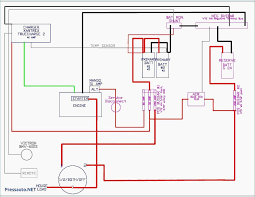 diffe types of electrical wiring diagrams wiring home electrical circuit explained home electrical wiring explained