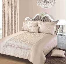duvet covers grey jacquard duvet covers jacquard duvet covers king jacquard bird print duvet cover