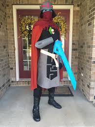 Hyper Light Drifter Cosplay My Drifter Costume For All Hallows Eve Hyperlightdrifter