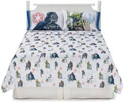 star wars classic shower curtain star wars gifts for the home popsugar home photo 6
