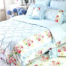 pinch pleat duvet cover comforter set target threshold pinched twin