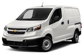 2018 chevrolet png. interesting 2018 2018 chevrolet city express intended chevrolet png