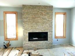 how to clean stone fireplace hearth cleaning stone fireplace clean stone fireplace g s best way to