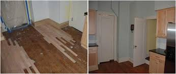interior wood floor installation cost average attractive how much should it to install vinyl tile