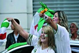 الجزائر تخترق التاريخ وتتاهل الى الدور الثمن النهائي (1..2..3..viva l'algérie ) Images?q=tbn:ANd9GcTmw4O0n-unI7MfSbLHouAfNj-pUHspLvqB0bBGo-YYwR_wOsU